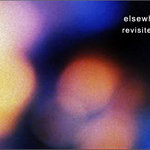 Elsewhereness revisited #7 stuff made of dreams which are
