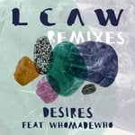 RAC elevates LCAW's 'Desires' with delightfully moving rework