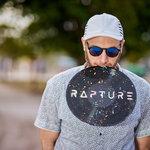 Miami's Rapture Electronic Music Festival Announces 2018 Lineup