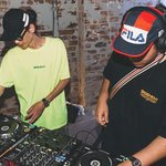 Get to know the thriving New Zealand beat scene