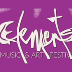 Elements Music & Art Festival Announces Set Times And Official After Party
