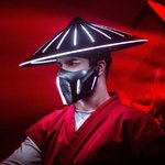 """New Song """"Sorry"""" Uploaded To Datsik's Apple Music Profile"""