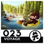 The Top 5 Tracks From Monstercat's 'Voyage' You Need In Your Life