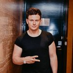 FEDDE LE GRAND DELIVERS 'THE GAMING BEAT' FT. KRIS KISS!