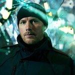 Listen to Eric Prydz new Pryda EP 'Elements'