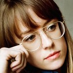 Actress, Visible Cloaks and Avalon Emerson set to play MUTEK Mexico 2018