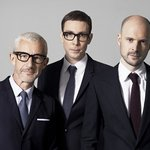 ABOVE & BEYOND TAKE OVER ARMIN VAN BUUREN'S HÏ IBIZA RESIDENCY FOR AN EXCLUSIVE PERFORMANCE!