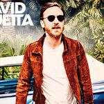 David Guetta Reveals The Tracklist Of '7' Featuring Sia, Nicki Minaj & Bebe Rexha