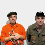 Exclusive Mix: The Orb Share Blissful, Eclectic Two-Hour Mix