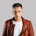 Nicky Romero set to drop new track 'My Way' this Friday