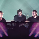 Swedish House Mafia's next tour stop discovery rumoured to be Finland
