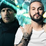Steve Angello's timeless record 'Voices' including Eric Prydz remix turns 15 years old