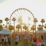 Coachella 2019 lineup announced featuring DJ Snake, Zedd & more
