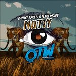 "Danny Ores & Flaremode Team Up For Massive Single, ""Nutty"" [Mixmash Records]"