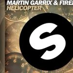 Martin Garrix Big-Room anthem 'Helicopter' turns 5 years old