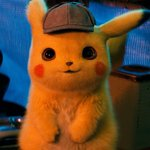 Diplo Has A Cameo In The New 'Detective Pikachu' Movie [WATCH]