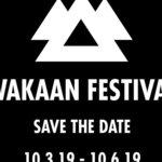Breaking News: Festival to Watch