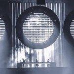 Swedish House Mafia premiere new music in Stockholm