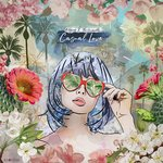 """Autograf & The Griswolds link up for """"Casual Love"""""""
