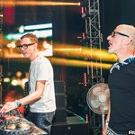 Above & Beyond Drop Amazing Collab with Seven Lions at EDC Las Vegas [WATCH]