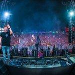Martin Garrix Drops Unreleased Knife Party During EDC Vegas Set