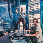 The Chainsmokers reveal new single 'Call You Mine' with Bebe Rexha