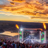 Got Paradiso FOMO? Here's where you can go in the PNW this weekend