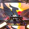 Illenium announces third album, Seattle tour stop