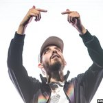 """Lee Foss Responds To Accusations His & Chris Lake's Song Stole Lyrics From San Holo's """"Light"""""""