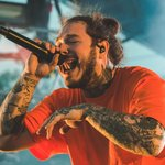 """Sam Feldt Drops Infectious Party Track """"Post Malone"""" Featuring RANI [MUSIC VIDEO]"""