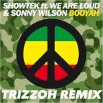 Showtek – Booyah (Trizzoh Remix)