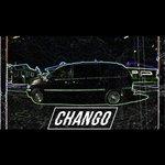 Kendrick Lamar x Flux Pavilion x Nitti Gritti – MAAD Bass Cannon (Chango Edit)
