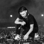 "Skrillex Drops New Song ""Midnight Hour"" with Boys Noise & Ty Dolla $ign"