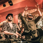 Fisher and Chris Lake's 'Not Another FKN Festival' To Take Place In Brazil