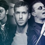 """Calvin Harris & Alesso's """"Under Control"""" Turns 6 Today"""