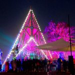 5 Acts You Definitely Won't Want To Miss At Symbiosis Gathering