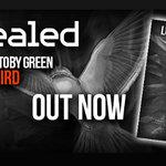 Lucky Date & Toby Green – Firebird [Revealed]