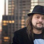 Michal Menert Takes Pretty Fantastics on Fall Tour