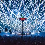 A (Quick) Preview of Dreamstate SF Day 2