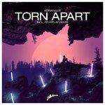 Adrian Lux – Torn Apart (L'TRIC Remix)