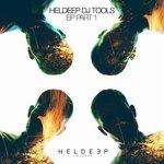 Oliver Heldens' imprint releases 'Heldeep DJ Tools EP – Part 1'
