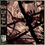 "Statik Link Release Second Single Off Anticipated ""Renaissance"" EP"
