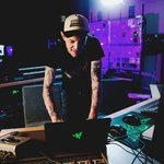 Deadmau5 Takes Us on a Tour of His Home Studio and Shares Production Tips