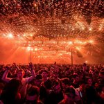 Buenos Aires Bans Dance Music Festivals In Wake of Time Warp Deaths