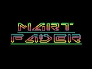 MART FADER