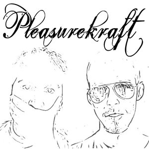 PLEASUREKRAFT