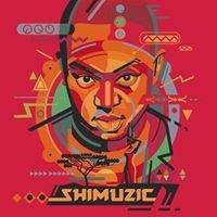 SHIMZA