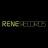 Rene Records