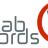 D-Lab records