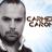 Carmelo_Carone